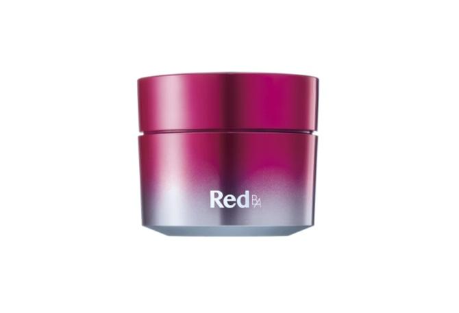 Red B.A コントゥアテンションマスク